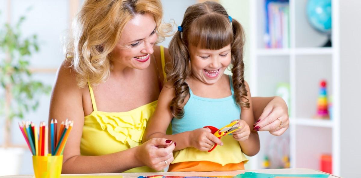 Fine Motor Skills Gross Motor Skills Pediatric Occupational Therapy Karp Rehabilitation