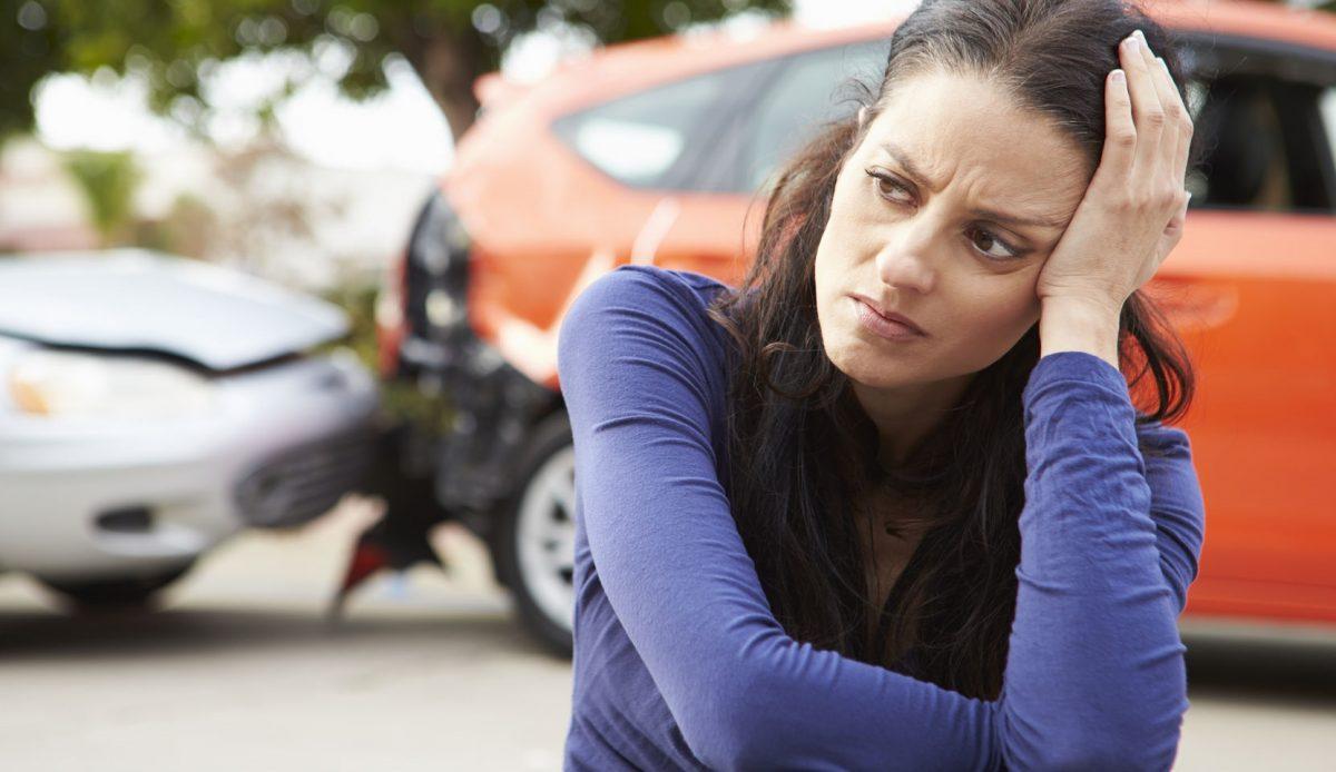 Car Accident Rehab Karp Rehab